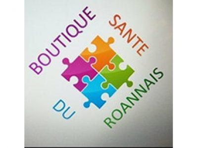 Boutique Santé du Roannais