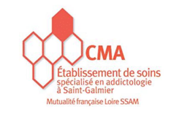 CMA (Centre Mutualiste d'Addictologie) – Saint-Galmier