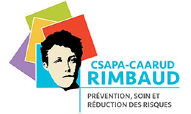 CSAPA (Centre de Soin, d'Accompagnement et de Prévention en Addictologie) Centre Rimbaud – Saint-Etienne