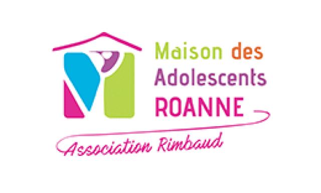 MDA (Maison Des Adolescents) – Roanne