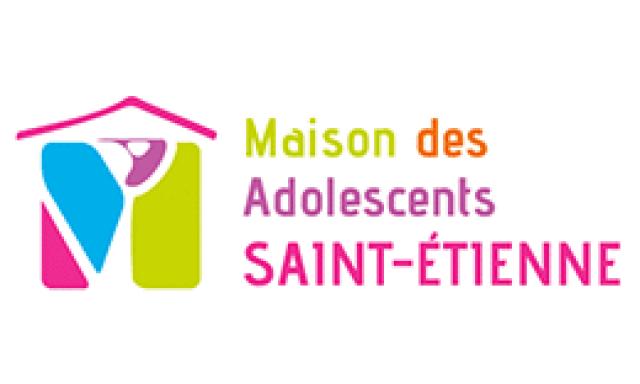 MDA (Maison Des Adolescents) – Saint-Étienne