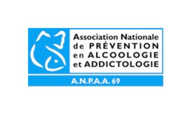 CSAPA  (Centre de Soins, d'Accompagnement et de Prévention en Addictologie) Tarare