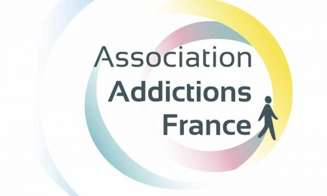 Addictions-France – (EX-ANPAA 42 : Association Nationale de Prévention en Alcoologie et Addictologie de la Loire)