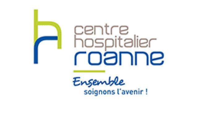 CeGIDD (Centre d'Information, de Dépistage et de Diagnostic) – Roanne