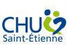 PASS (Permanence d'Accès Aux Soins) – CHU Saint-Étienne