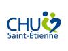 Logo du Centre Hospitalier Universitaire de Saint-Étienne