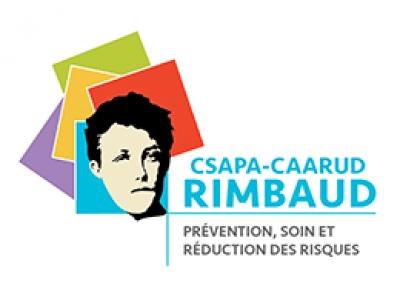 CSAPA (Centre de Soin, d'Accompagnement et de Prévention en Addictologie) Centre Rimbaud – Roanne