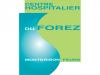 Centre hospitalier du Forez - Montbrison - Feurs
