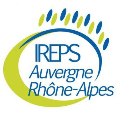 IREPS ARA – Délégation Loire