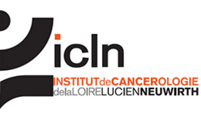 ICLN – Institut de Cancérologie de la Loire Lucien Neuwirth