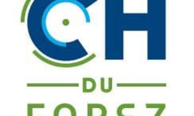 Unité d'addictologie – Centre Hospitalier du Forez Montbrison