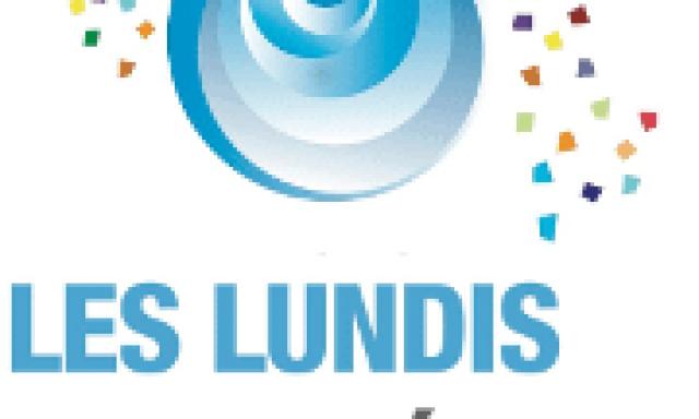 Les Lundis de Loiréadd'