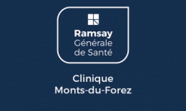 Clinique des Monts du Forez – Ramsay Santé