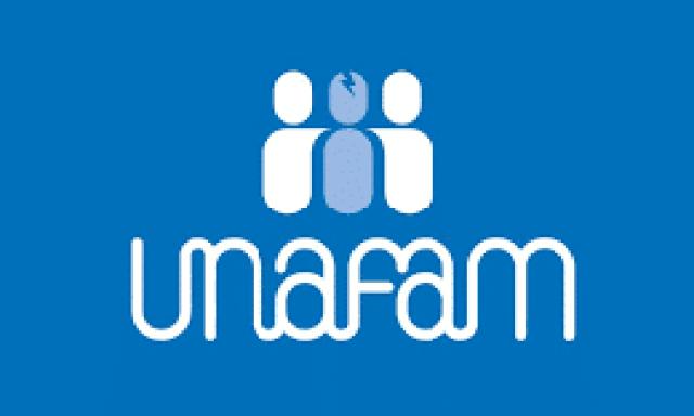 UNAFAM (Union nationale de familles et amis de personnes malades et/ou handicapées psychiques) Loire